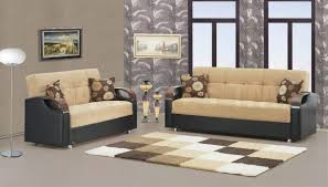 Cheap Living Room Decorations by Sofa Contemporary Sofa Contemporary Sectionals Living Room Ideas