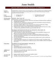 Famous Professional Sales Resume Template Photos Telecommunications Wireless Job