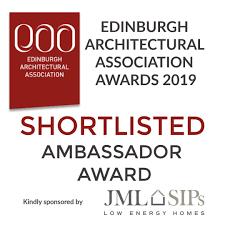 100 Jm Architects London Jmarchitects _jmarchitects Twitter