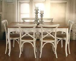 20 Dining Room Chairs On Ebay Tables And
