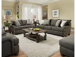 Home Decor Liquidators Richmond Va by Creative Leather Sectional Furniture Mart Denver Bar Stools Denver