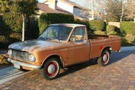 1966 Datsun Pickup 520 Earlier Than 521 510 411 Truck Mini ... Nissan Datsun Truck Car Review Japanese Used Blog Be Forward Radat Double Two Nissandatsun Trucks In One Youtube Classic Truck Award In Texas Goes To 1972 Pickup Medium 1984 Item H4244 Sold October Product Guide From The Creators Of Rocket Bunny A New Widebody 1966 520 Lowrider Nissan Custom Classic B Filedatsun 4x4 Frontjpg Wikimedia Commons Wikipedia Old Parked Cars 1978 620 King Cab Completed Mini Project Album On Imgur A With Skyline Tricks Speedhunters Pickup Classics For Sale Autotrader