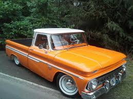NEWFISHER's 1̶9̶6̶2̶ 1965 Chevy C10 | Vision Board | Pinterest ... 1965 Chevy C10robert F Lmc Truck Life Images Of Spacehero Newfishers 1962 Chevy C10 Vision Board Pinterest Stepside Pickup Revell 857210 125 New Classic Chevrolet C10 Restomod Myrodcom Parts 65 Aspen Auto Flatbed 1 Ton Truck Flickr Boosted Bertha Photo Image Gallery C For Sale Chevrolet Project Who Said That A Is Boring