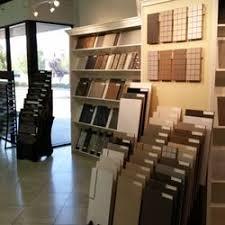 Emser Tile Dallas Hours emser tile building supplies 3655 w sunset rd las vegas nv