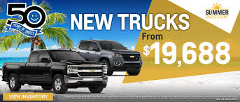 Herndon Chevrolet In Lexington - New & Used Dealer Near Columbia, SC Orlando Forklift Parts Material Handling New Used In Monster Truck Jam At Citrus Bowl Florida Stock Photo Septic Pump Sales Repair Fl Pats Blower Fleetpride Home Page Heavy Duty And Trailer Chevy Silverado For Sale Autonation Chevrolet Sole Woman Competing 2017 Rush Tech Rodeo Takes On Parts Accsories Amazoncom Craigslist Trucks For By Owner In Pinellas County Auto Truck Central Wrecked Vehicles Purchased All American 4688 S Chestnut Ave Fresno Ca South Maudlin Intertional