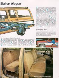 Car Brochures - 1978 Chevrolet And GMC Truck Brochures / 1978 GMC ... 1978gmcjpg 22991595 Pixels Trucks Pinterest Gmc Revell 857226 124 1978 Pickup Rmx857226 Toys Hobbies Sierra Ck1500 For Sale Near Cadillac Michigan 49601 Chevrolet Ck 10 Questions Chevy C10 Cargurus Truck Sale Classiccarscom Cc1073932 Classic 2500 13 Youtube Gmc K15 Grande K15 4x4 Short Bed Pickup Same Bangshiftcom Grandpa Time Capsule Barn Find A High Bought Me A Jimmy The 1947 Present 2234 Atl