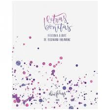 Cestos Decorativos Letra De Madera ä Design Letters