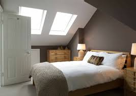 chambre ambiance chambre à coucher couleur chambre ambiance couleur chambre