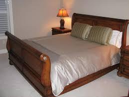 platform bed ashley furniture sleigh nice platform bed ashley