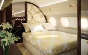 The Embraer Lineage 1000E luxury private jet PHOTOS Business