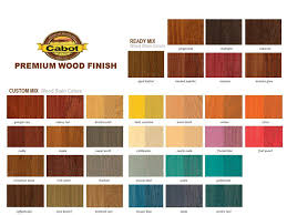 download wood furniture colors monstermathclub com