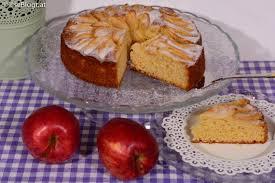 apfelkuchen mit dem hermann teig ilse blogt