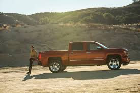 Chevrolet Owners Can Now Go Unlimited With OnStar 4G LTE Used Chevy S10 For Sale In Va Best Truck Resource 2019 Chevrolet Silverado 4500hd 5500hd 6500hd Official Photos Nh Dealer Serving Concord Manchester All Of New Hampshire Cars Trucks For In Ma Acton Colonial Owner Deevon Pictures Drivins 2004 2500hd Ls Crew Cab Duramax 1owner Low Cheyenne Informations Articles Bestcarmagcom Pickup Truck Owners Face Uphill Climb Chicago Tribune Owners Can Now Go Unlimited With Onstar 4g Lte
