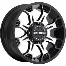 18in Wheel Diameter 9in Wheel Width 18mm Wheel Offset Mickey ... Tactik T743 Series Wheel In Machined Face With Mickey Thompson Baja Claw Ttc Tirebuyer Classic Iii Polished Custom Wheels Rims Sema Here Are All Thompsons New Tires Sidebiter Ii Page 5 Lock Matte Black And Heels Magazine Cars 2017 Off Road Expo Alcoa Selling Ford Truck Enthusiasts Mickey Thompson Introduces Sd5 Black Wheel Line Competion Plus Et Street Ss Tire 2754020 Radial Blackwall 3401