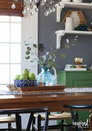 Dining Room Table Decorating Ideas For Spring by Spring Dining Room Table Decorating 9 Best Dining Room Furniture