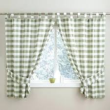Curved Curtain Rod Kohls by Shower Curtains Pink Gingham Shower Curtain Bathroom Images