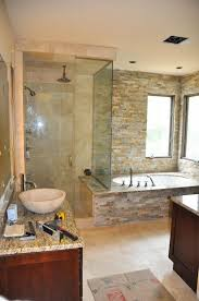 Simple Bathroom Designs With Tub by Best 25 Bathroom Remodel Pictures Ideas On Pinterest Master