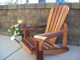 Red Adirondack Chairs Polywood by Red Cedar Adirondack Chair Kits Chairs U0026 Seating