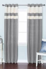 Target Curtain Rod Rings by Curtain Extra Long Shower Curtain Rod Extra Long Shower Curtain