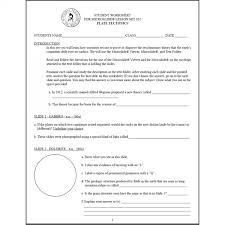 How To Write Informal Letter In Deutsch Wwwpapedelcacom