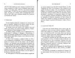 Diogenes Lampara Hombre Honrado by Los Estoicos Antiguos Pdf