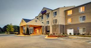 Atlanta Area Hotels in Suwanee
