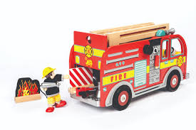 My Blog | My Wordpress Blog The Big Refighters Car Big Fire Truck Emergency With Water Pump Siren Toy Lights Xmas Gift Hasbro High Resolution Speed Stars Stealth Force Images Bigpowworkermini Mini Bigpowworker Wonderful Toys Uk Kids Wagon Code 3 Colctibles Ronald Regan Airport T3000 Okosh Crash The Little Margery Cuyler Macmillan Buy Velocity Super Express Electric Rc Rtr W Monster Childhoodreamer Large Sound Fighters My Blog Wordpress