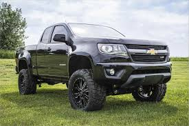 Jacked Up Chevy Trucks | News Of New Car Release