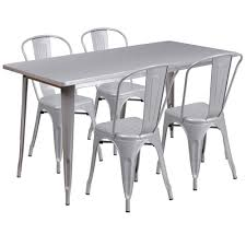 Amazon.com: Restaurant Tables And Chairs - Cremona Outdoor Bistro ... China White Square Metal Wood Restaurant Table And Chair Set Sp Interior Design Chairs Painted Ding Modern Wooden Fniture 3d Model Sohocg Amazoncom Giantex 3 Pcs Bistro 2 Vintage Stock Photo Edit Now Alinum Outdoor Chair Stool Restaurant Bistro Fniture Cheap 35pc Sets Cafe Dporticus 5piece Industrial Style Shop Costway Kitchen Pub Home Verona 36 Inch