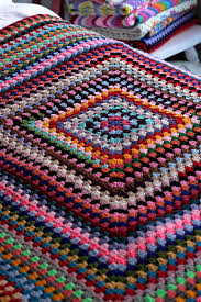 25 best ideas about Crochet numbers on Pinterest