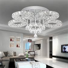 innenraum beleuchtung 6w 12w led kristall korridor