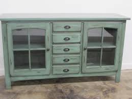 Furniture Furniture Fair New Bern Nc Rocky Mount Wilmington