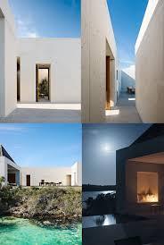 100 Rick Joy Le Cabanon Vacation Residence By Architects