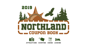 2019 Northland Coupon Book   Vista Fleet Samsung Deals Sales And Offers On Tvs Phones Laptops Fly Fishing Coupons Coupon Help Avidmax Woocommerce Integration Expired New Free Gift Something Spooky Svg Bundle Personalised Gifts For All Occasions From Made With Love Wedding Tree Birds Personalized Art Gold Gift Card Tree That Can Be Used As A Memo Memorial Trees Planted In Us National Forests For You Suburban Lawn Garden 47 Perfect The Bird Nature Lovers Your Life Taco Bell Voucher Uk Gymshark Coupon Code 2019 Ultimate Cards