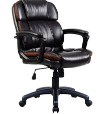 Best Top Executive Leather Office Chair List And Get Free ... Global G20 Mesh Chair With Leather Seat 6007l 3 Panel Top Executive Library Office Desk Mahogany Granada 74 Double Pedestal Sofas And Mid Back Black Wood Swivel Low Price High End Nice Officechairs Executive Ergonomic Armchair Office Work Task Secretary Full Mesh Chair Wheels Tooled Western Casita De Amor Grande Us Office Chair Ml7243langria Ergonomic Highback Faux Racing Style Computer Gaming Padded Armrest Adjustable China Shift Manufacturers Suppliers Price Madechinacom