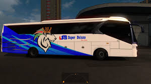 SKS Bus Euro Truck Simulator 2 Mod Bd Creative Zone Euro Truck Simulator 2 Mods Download For Ets 10 Must Have Modifications 2017 Youtube Scania Touring Bus Mod L G29 Icrf Map Sukabumi By Adievergreen1976 Ets2 Truck How To Mod Euro Simulator Cheats Cheat Range Rover Car Bd Creative Zone Save Game Best Russian Trucks The Game Video Mods Part 69 New Generation R And S By Scs Russian Maps Dev Diaries Back Catalogue Gamemodingcom