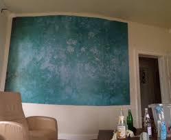 so baust du eine stilvolle wohnwand aus ikea billy regalen