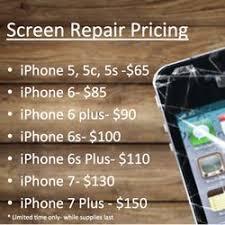 goodies cellphone shop 39 reviews mobile phone repair 4345