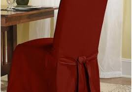 Sure Fit Dining Chair Slipcovers by Slip Chair Covers Dining Chairs Fresh Sure Fit Cotton Duck