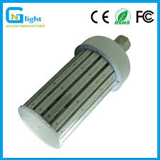 ul cul e39 e40 mogul base 180watt led light bulbs replace 1000w