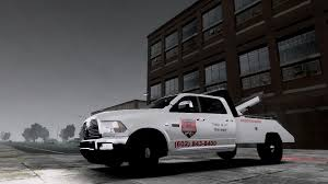100 Tow Truck Phoenix Carrythxds Content Page 7 LCPDFRcom