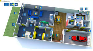 Plan Maison Sweet Home 3d | Plan Maison Plan Maison Sweet Home 3d 3d Forum View Thread Modern Houses Flat Is About To Become Reality The Best Design Software Feware Home Design How In Illustrator Sweet Fniture Mesmerizing Interior Ideas Fresh House On Homes Abc House Office Library Classic Online Draw Floor Plans And Arrange One Bedroom Google Search New 2 Membangun Rumah Dengan Aplikasi Sweethome Simple Tutors