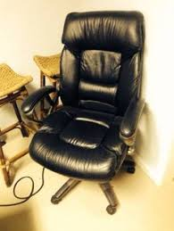 fancy craigslist office chair 52 for home decoration ideas with