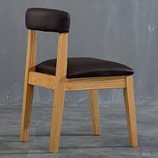 de mena uk rückenlehne designer stühle leinen pu