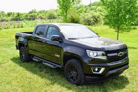Chevy Trucks For Sale In Greendale, IN | Kelsey Chevrolet Ice Cream Truck For Sale Tampa Bay Food Trucks Tow Saledodge5500 Slt 19ft Chevronsacramento Canew 1970 Chevrolet C10 For Hemmings Motor News 2018 Ford F150 Stx 4x4 In Pauls Valley Ok Jke29620 Information Fedex Save Now With Specials In Beaumont Tx Back Glass Parts Custom Bodies Unruh Fab Equipment Ryan Buffalo Minneapolis St Cloud And Plymouth Freightliner Western Star Dealership Tag Center Supertrucks