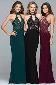 Save Money On Your Prom Dress – A Directory Of Wonderful ...