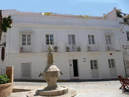 100 Tarifa House Benali Guest Spain Bookingcom