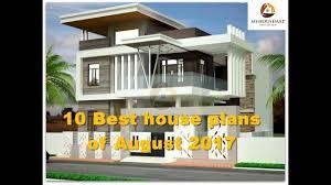 100 India House Design Plan Best Of 3570 Plan Kerala Home