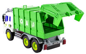 JoyABit: Friction Powered Garbage Truck Toy Vehicle With Lights And ... Pump Action Tow Truck Air Series Brands Products Www Cat Dump Toy Metal Toys Caterpillar Drill Set Of 4 Push And Go Friction Powered Car Toystractor Bull Dozer Driven Recycling Vehicles In 2018 Magic For Children With Pen And Cell Draw Line Induction Dickie Fire Engine Garbage Train Lightning Mcqueen Wildkin Olive Kids Box Reviews Wayfair Hot Eeering Mini Inductive Amazoncom Wvol Big For Solid Plastic Heavy