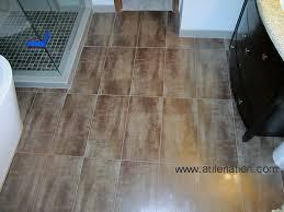 12x24 tile patterns cheap 12x24 tile patterns with 12x24 tile